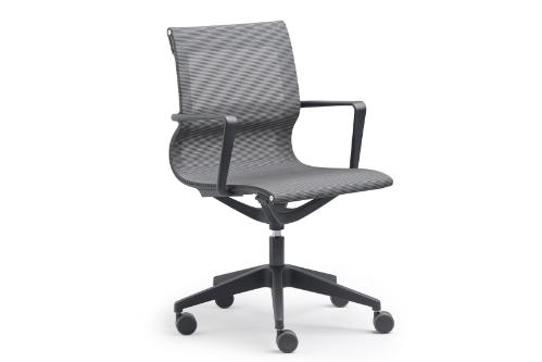 """""""Luma"""" bureaustoel"""