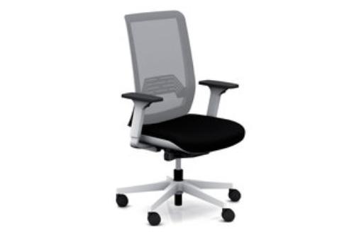 """Wi-Max"" bureaustoel"